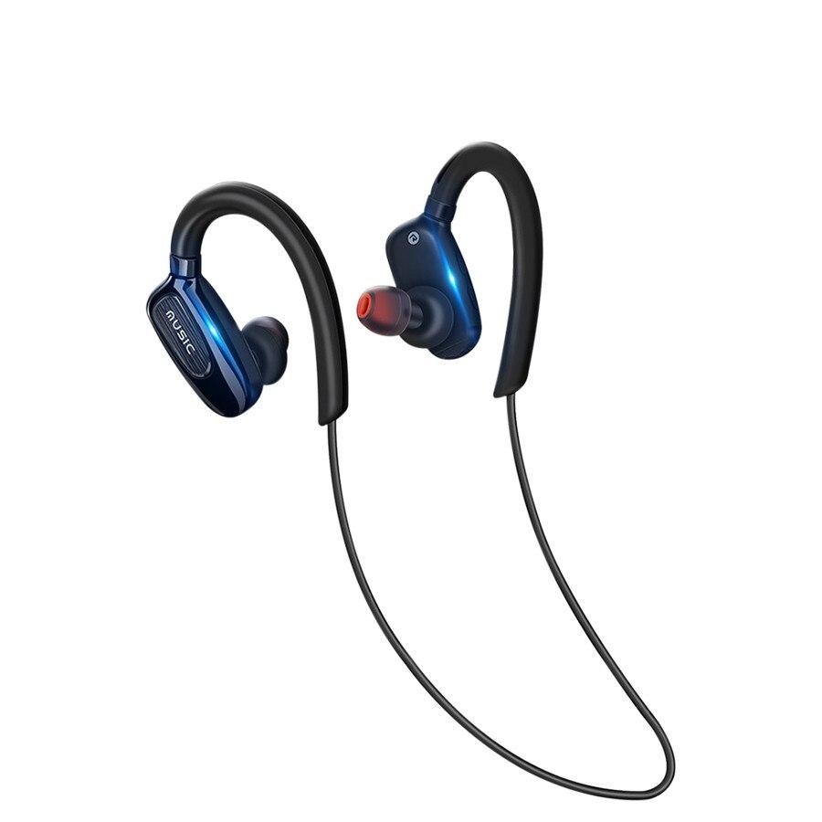 Aliexpress.com : Buy VIKEFON Bluetooth Earphone Wireless