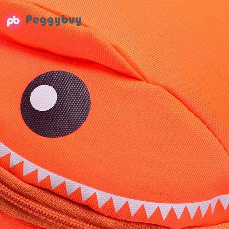 Милые школьные сумки для детей ясельного возраста, рюкзак, 3D динозавр, мультфильм, ученик, мальчик, девочка, милый детский сад, школьный рюкзак, 3D мультфильм, животное, сумка