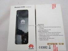 Huawei E392-12 100Mbps 4G LTE USB Stick Modem K5005 E372 E398 TS9