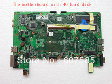 For ASUS P701 notebook laptop motherboard mainboard system board REV:1.4G