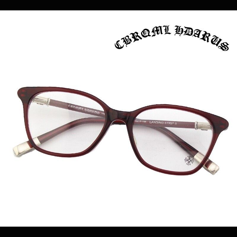 designer glasses frames for women  Popular Designer Womens Glasses Frames-Buy Cheap Designer Womens ...