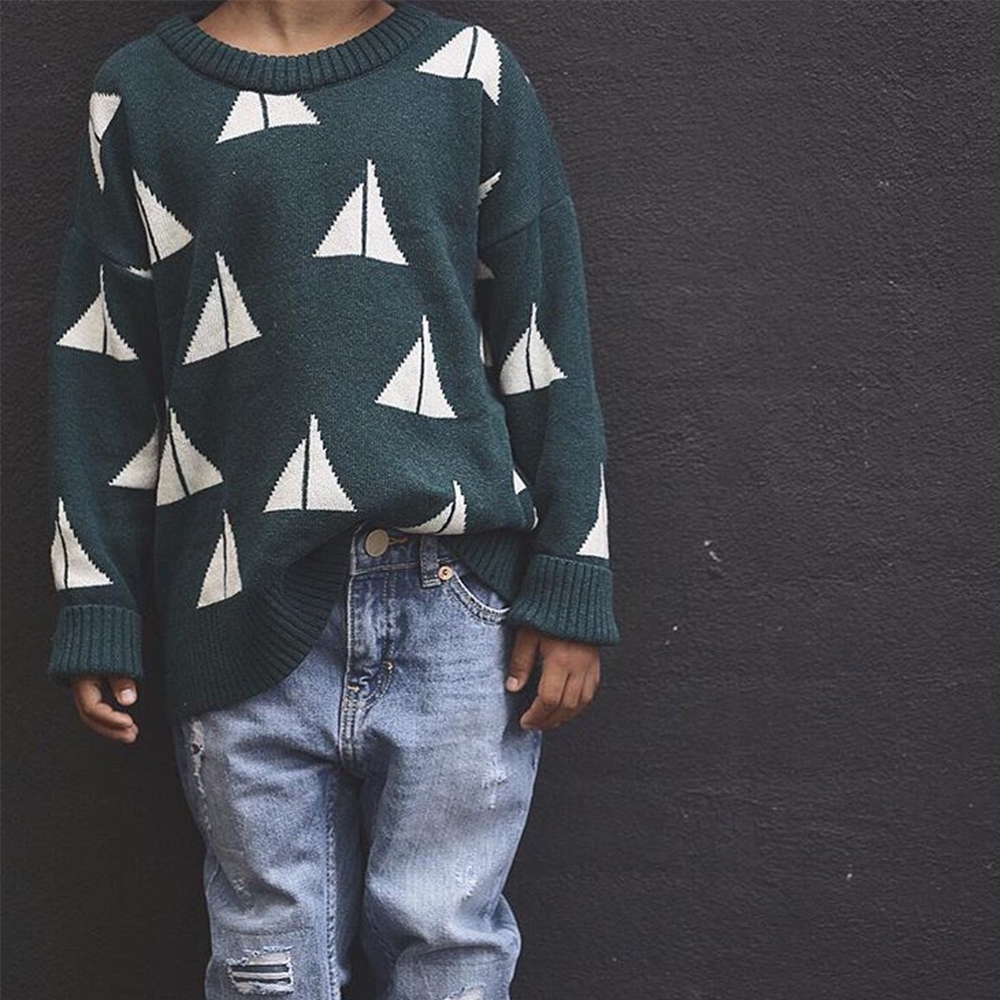 chifuna-Ship-Print-Boys-Sweaters-And-Pullovers-Autumn-2017-Casual-Childrens-Tops-Outwear-Baby-Knit-Wear-Kids-Girls-Sweaters-2