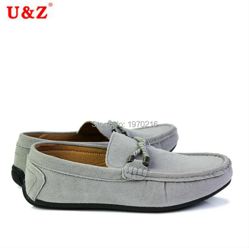 men boat shoes (2)