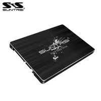 Suntrsi S660ST Internal Solid State Disk For Laptop Desktop PC 60GB SSD 120GB High Speed SSD