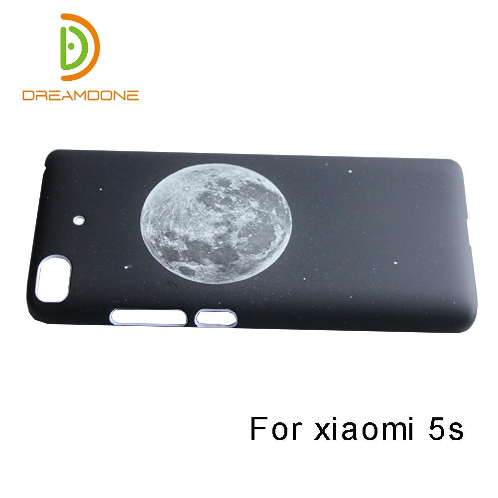 Калъф за мобилен телефон Xiaomi 9 pro 8lite 8se - Резервни части и аксесоари за мобилни телефони - Снимка 2