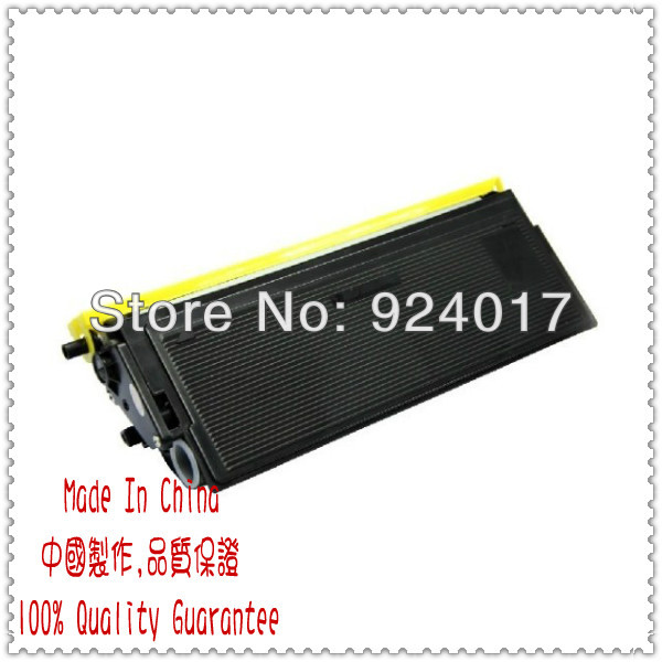 Подробнее о Refill Toner For Brother HL1850/5150 DCP8025/8045 Printer,For Brother Toner Cartridge TN530 TN7300 TN560 TN7600,Free Shipping 1x generic toner tn450 for brother hl 2230 printer 2600 page