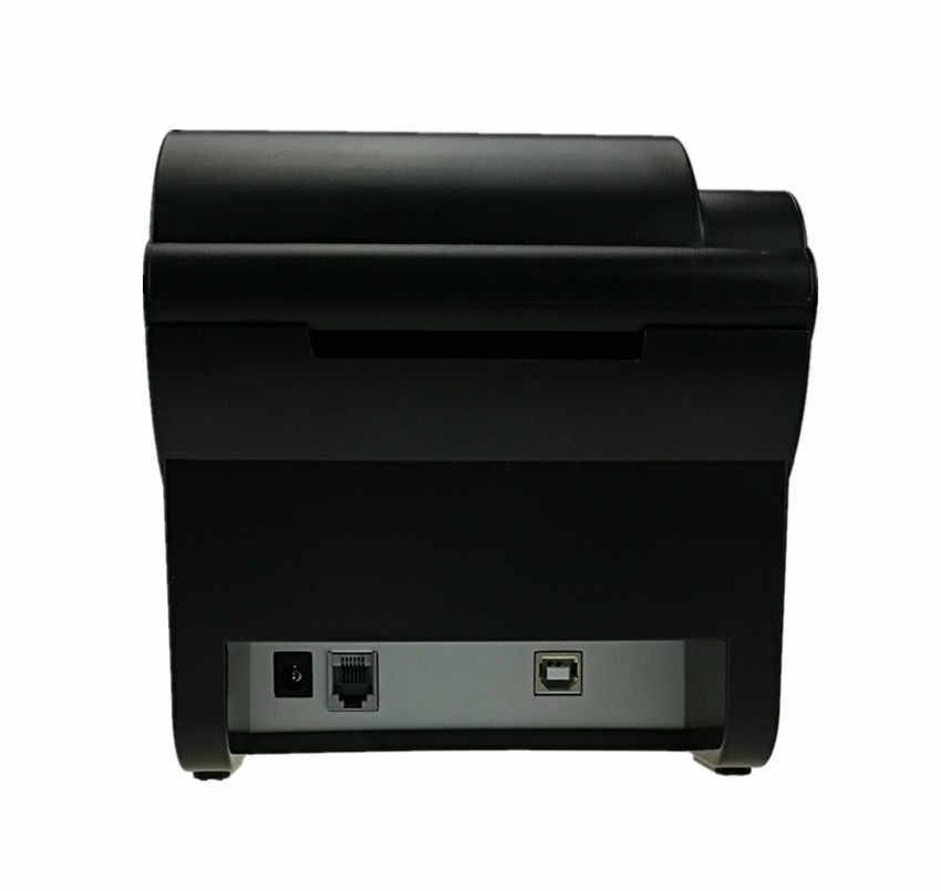 Grosir Baru Termal Bar Kode QR Code Label Printer Berkualitas Tinggi Pakaian Kategori Supermarket Harga Stiker Printer