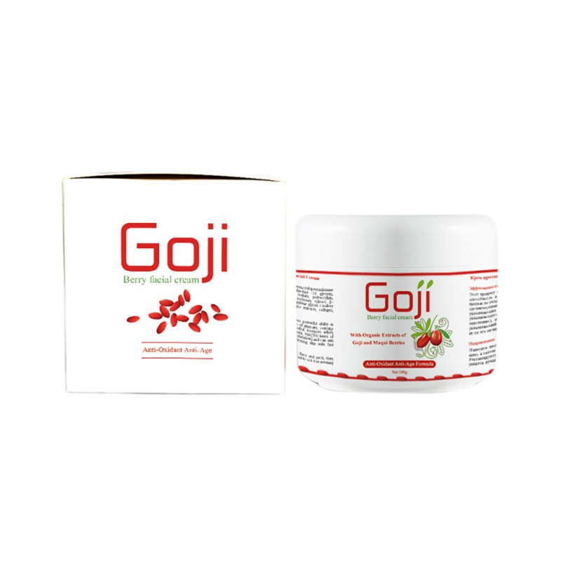 goji cream di indonesia raya.jpg
