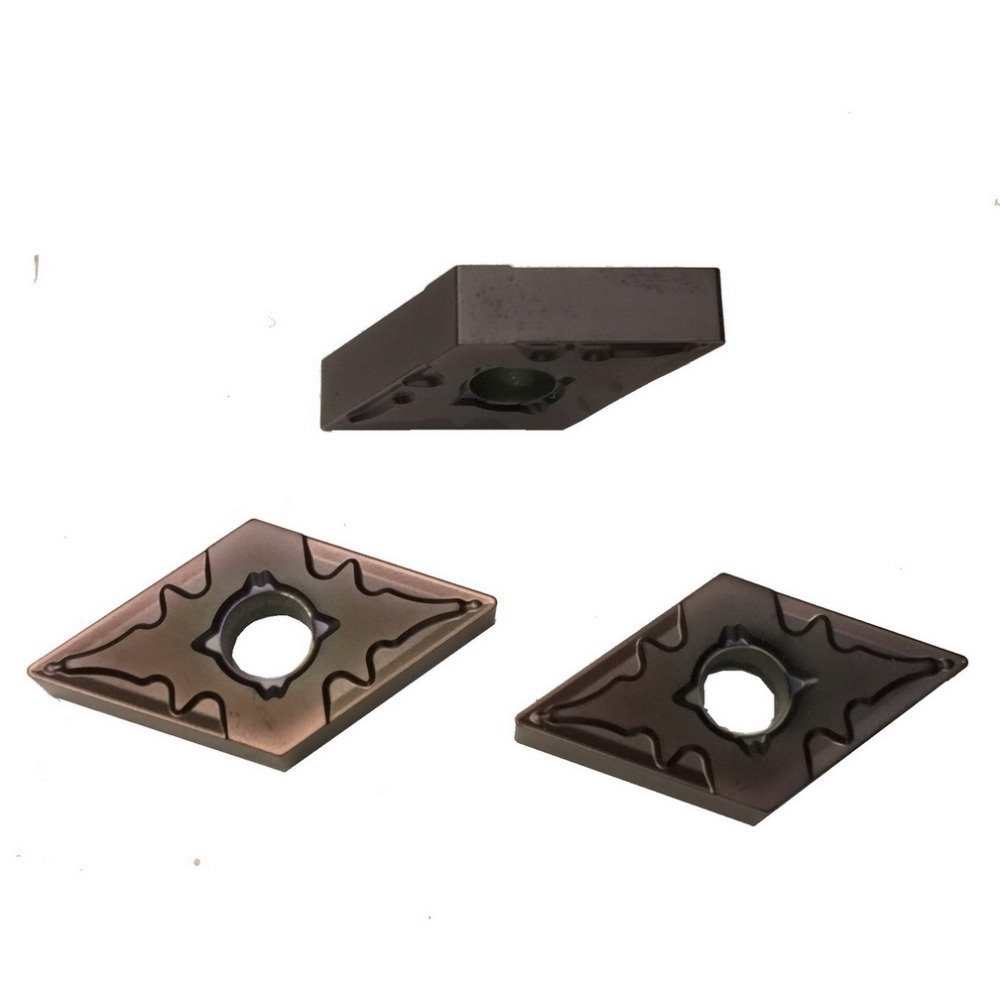 MZG DNMG150404 PM ZP1521Stainless Steel CNC Cutting Boring Turning Processing Toolholder Indexable Carbide Inserts mzg ctpa10frn ctpa15frn zk10 small parts cnc machining aluminum copper non ferrous grooving toolholder indexable carbide inserts