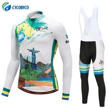 eef7e4384a70c Brazil Jersey Promotion-Shop for Promotional Brazil Jersey on ...