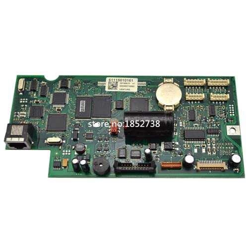 new original (61115010161) 2M memory main board for bizerba scale SCII model bizerba katalog