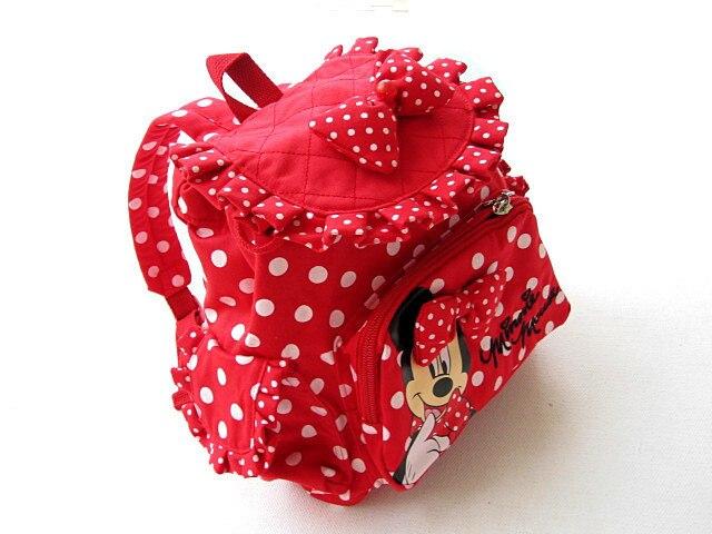 34c25249b8a0 Children School Bags