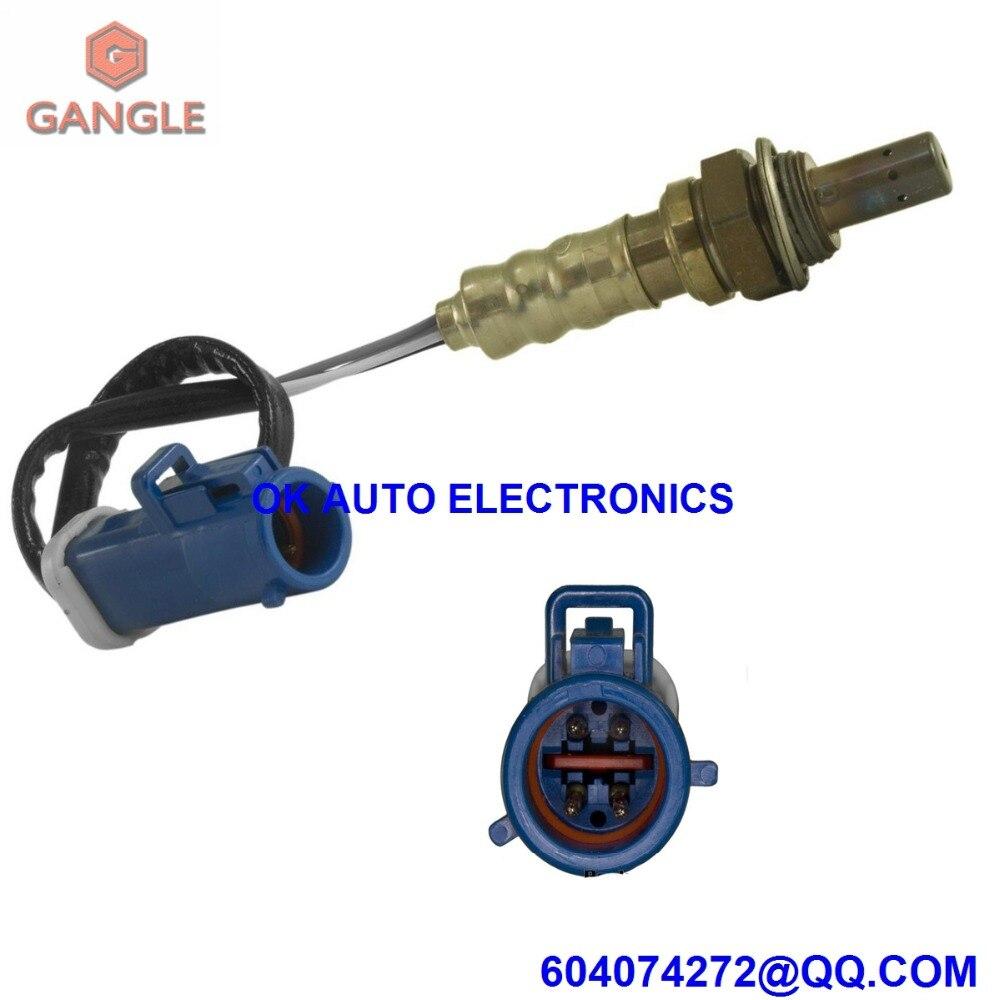 Oxygen Sensor Lambda O2 Sensor AIR FUEL RATIO SENSOR for