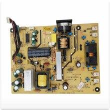 Güç kaynağı kurulu M2200HD E2200HDA E2200HDP ILPI 107 yüksek basınç plakası kullanılan