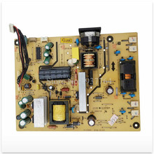 Voeding Board Voor M2200HD E2200HDA E2200HDP ILPI 107 Hoge Druk Plaat Gebruikt