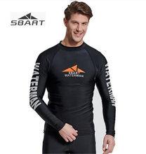 Calidad Para Uv Alta Camisas Nadar Hombres Protección De Compra wuOTPkXZil