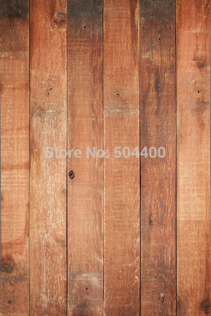 3x5ft Wholesale Small Size Backgrounds For Baby Cake Backdrop
