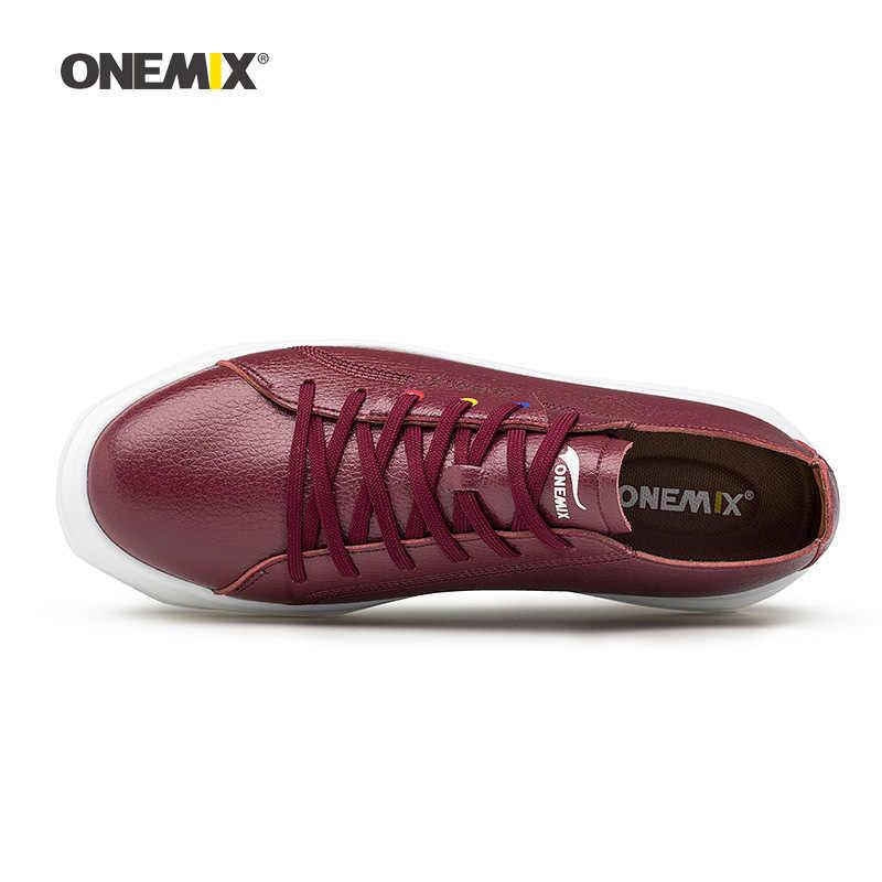 رجل التزلج أحذية الرجال أحذية رياضية الأحمر ستوكات جلدية مصمم الكلاسيكية الرياضة أجهزة لياقة خارجية الركض رياضة المشي المدربين