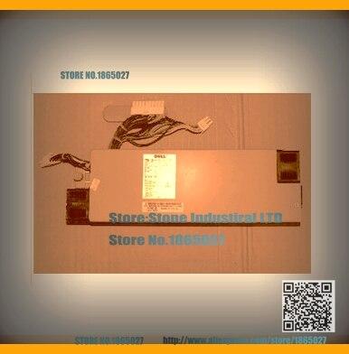 ФОТО U280EF3 W5916 P8823 JC626 Y5092 Power tested working goodEdge 750 280W Power tested working good