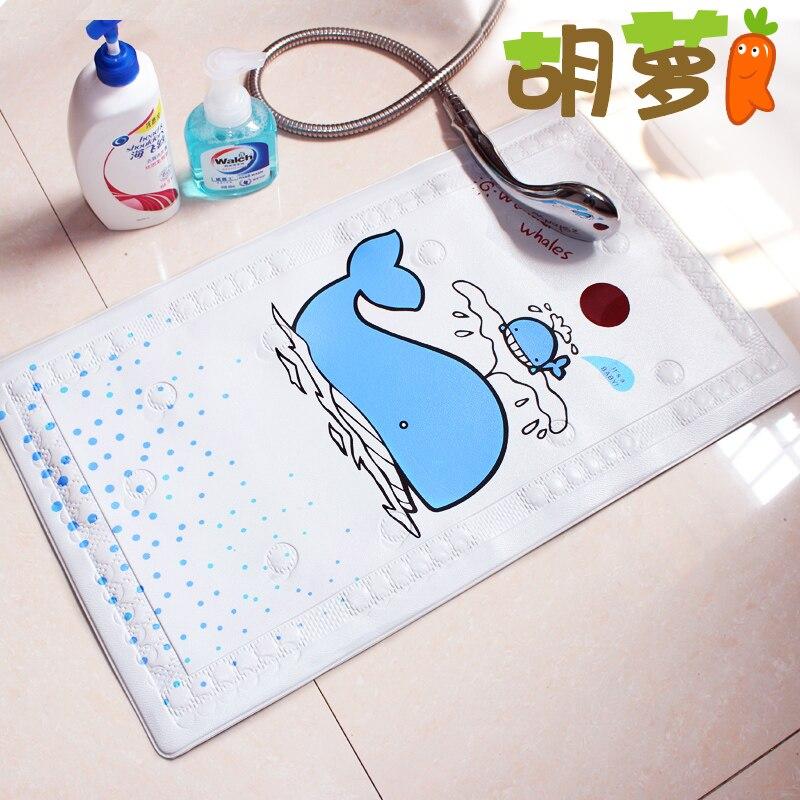 compra alfombra de baño de tina online al por mayor de ... - Alfombra Bano Antideslizante Infantil