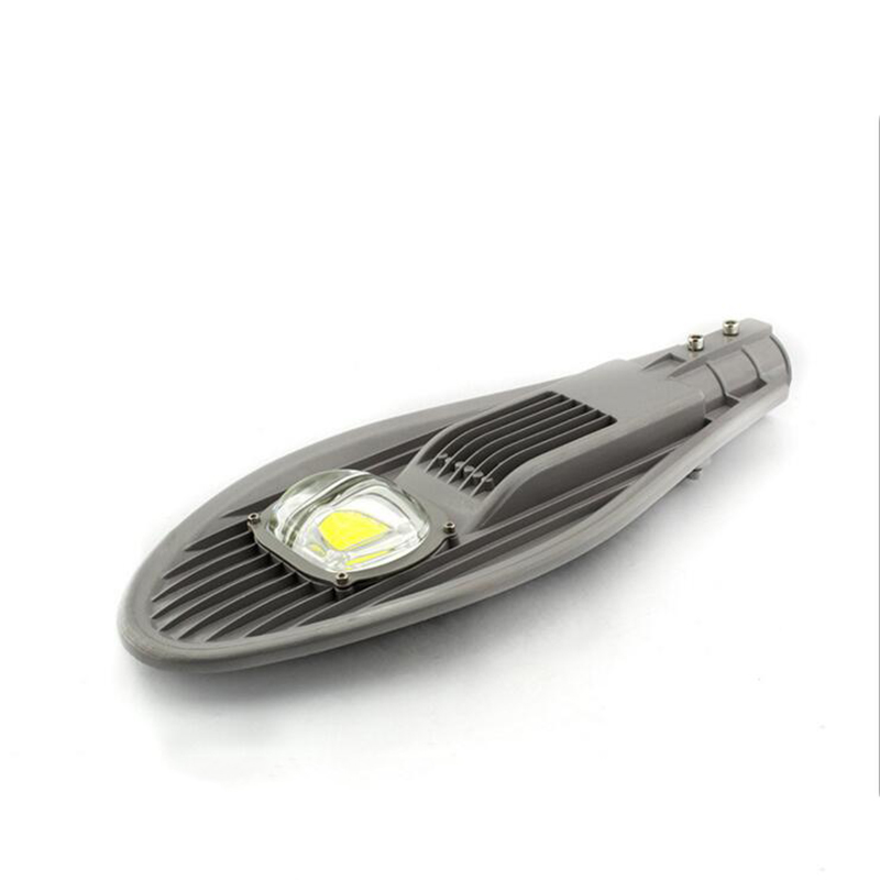 EICEO LED Road Lamp Outdoor Lamps Street Small Cantilever