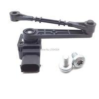 Rear Right Ride Height Sensor For Land Rover LR3 & Range Rover Sport LR020161,RQH500041,RQH500042,RQH500043