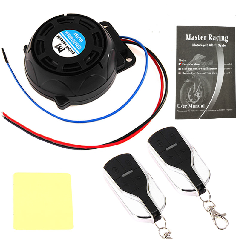 top 10 motorcycle alarm honda ideas and get free shipping
