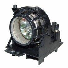 78-6969-9693-9 Lámpara de Repuesto para PROYECTOR 3 M/H10 S10