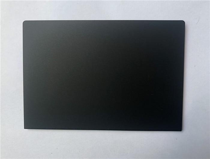 New Original For Lenovo Thinkpad T470 T480 T570 P51S T580 P52S Touchpad Mouse Pad Clicker 01AY036 SM10K80794 01AY037 SM10P35927