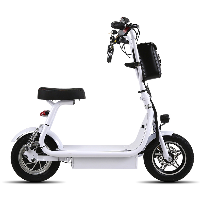 popular electric scooter bikes buy cheap electric scooter. Black Bedroom Furniture Sets. Home Design Ideas