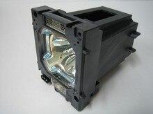 projector lamp  POA-LMP124  for  SANYO  PLC-XP200L/PLC-XP200/ PLC-XC50