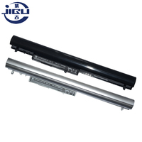 Jigu batería del ordenador portátil 728248-851 728460-001 F3B96AA HSTNN-UB5M HSTNN-YB5M LA04 TPN-Q129 para HP 248 G1 350 G1 g0R84PA G14 G6G36PA