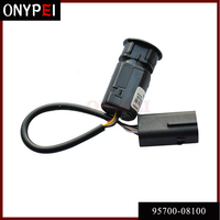 High Performance 95700 08100 Generator Car Parts Auto Parking Sensor Fits Hyundai 9570008100