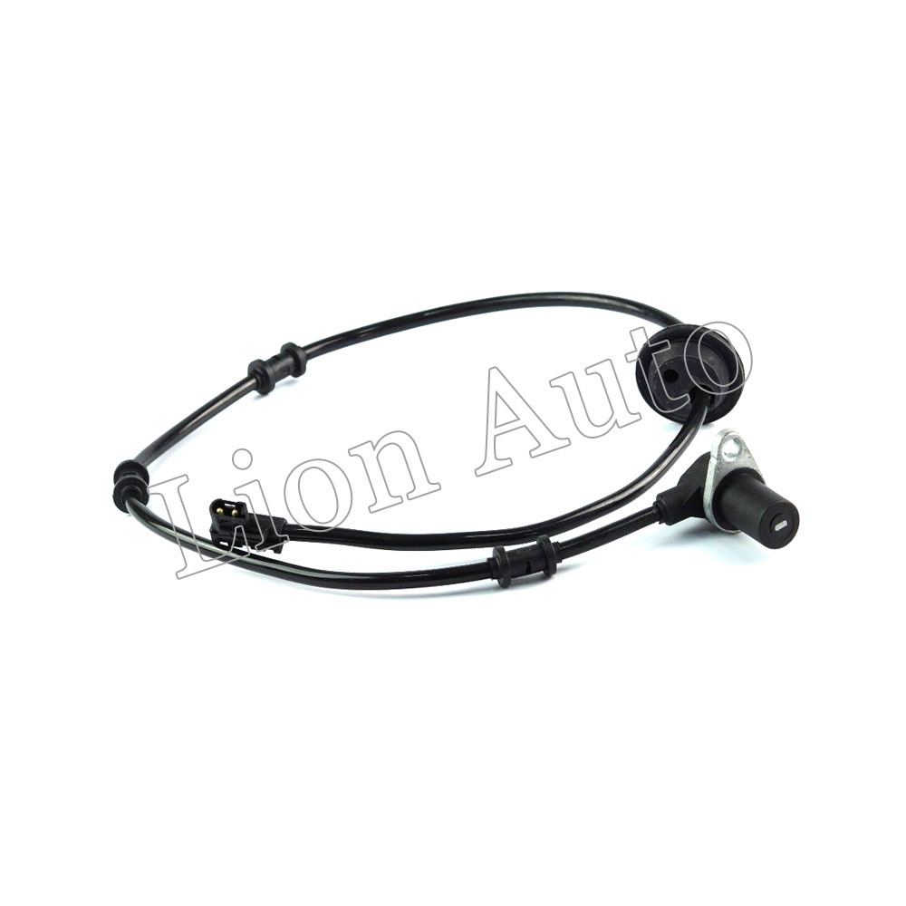 Car Abs Wheel Speed Sensor For Mercedes w210 e300 e320