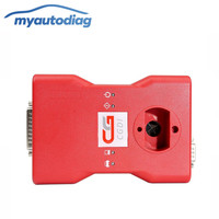 CGDI Prog Auto Key Programmer For BMW MSV80 With Auto Diagnostic Tool And IMMO Security FEM