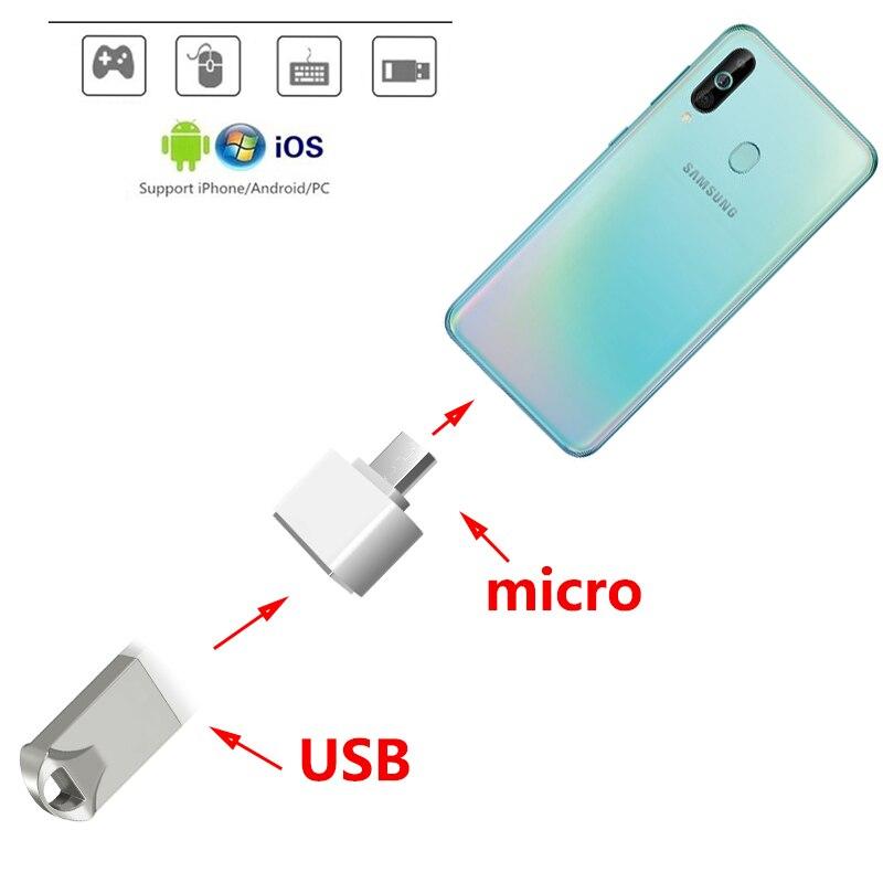 Image 3 - waterproof memory stick usb 3.0 Mini usb flash drive 128gb U disk key Pendrive 64GB 32GB 16GB Pen Drive 8GB 4GB custom made logo-in USB Flash Drives from Computer & Office