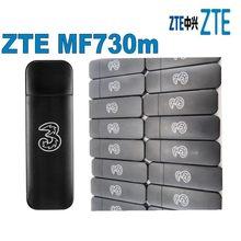 Huawei ENTSPERRT ZTE MF730 3G DC-HSDPA 42,2 Mbps
