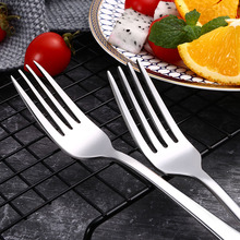 ROXY 20Pcs/Set Stainless Steel Cutlery Set  Silverware Dinnerware Tableware Dishwasher Safe  Dinner Fork Knife Drop Shipping