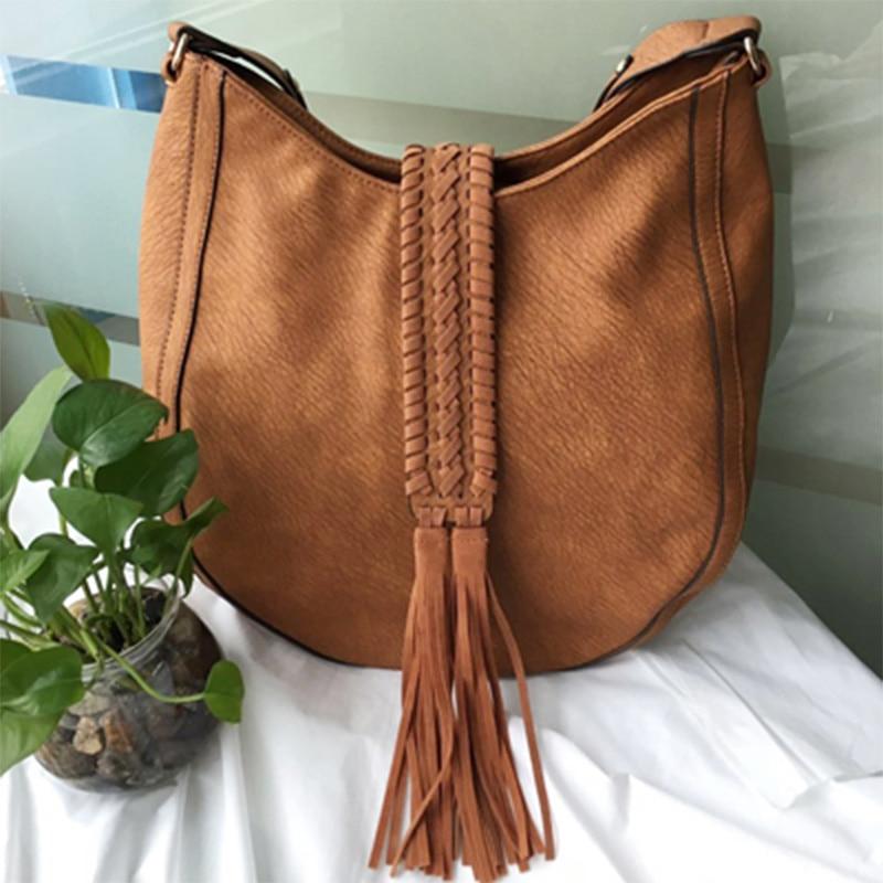 big Sacchetto tote Omax Donne Vendita black brown sacchetto Apricot Super Bag Di Qualità blue Tracolla Delle Premium borsa Lavoro qqSOCw
