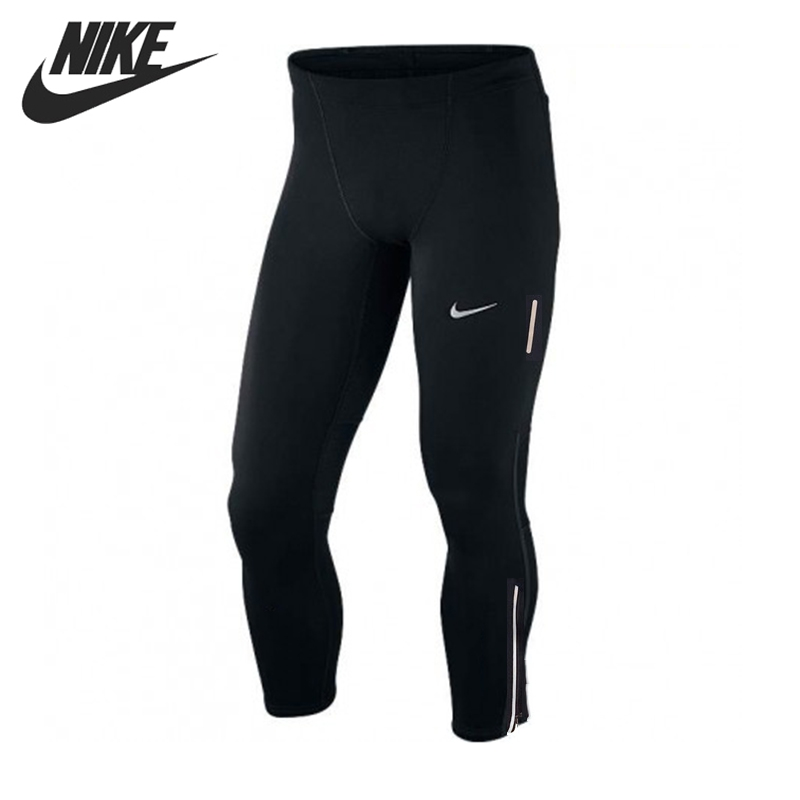 Nuovo Arrivo originale NIKE Pantaloni degli uomini di Abbigliamento SportivoNuovo Arrivo originale NIKE Pantaloni degli uomini di Abbigliamento Sportivo