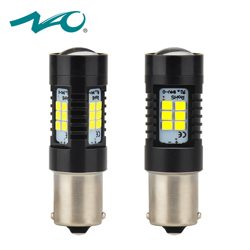 2x ba15s p21w led car bulb p21w led 1156 1157 p21 5w red led ba15s turn signals motorcycle amber yellow DRL white 21SMD 2835 NAO2x ba15s p21w led car bulb p21w led 1156 1157 p21 5w red led ba15s turn signals motorcycle amber yellow DRL white 21SMD 2835 NAO