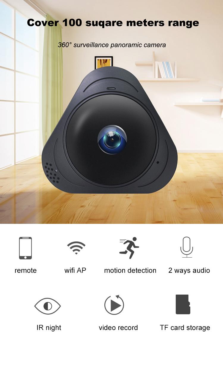 surveillance camera_01