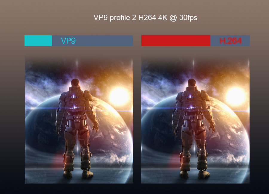 M8S PLUS DVB (6)