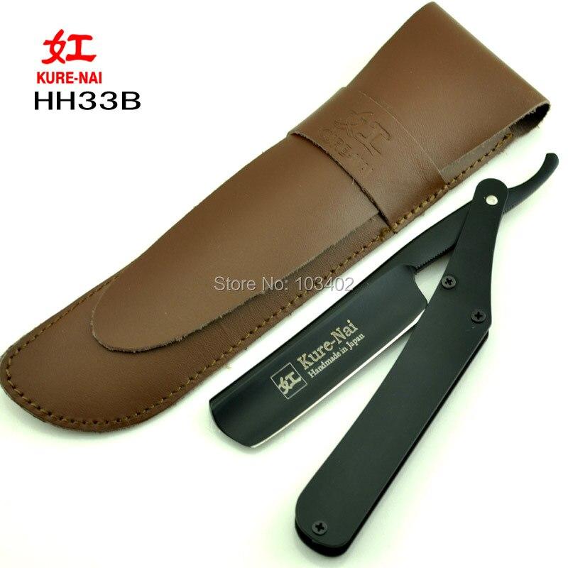 HH33B-1