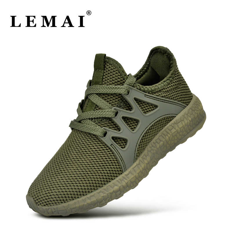 7bd69d225a2cf Spring Summer Kids Shoes Mesh Breathable Children Shoes For Girls Boys  Light-weight Sport Shoes