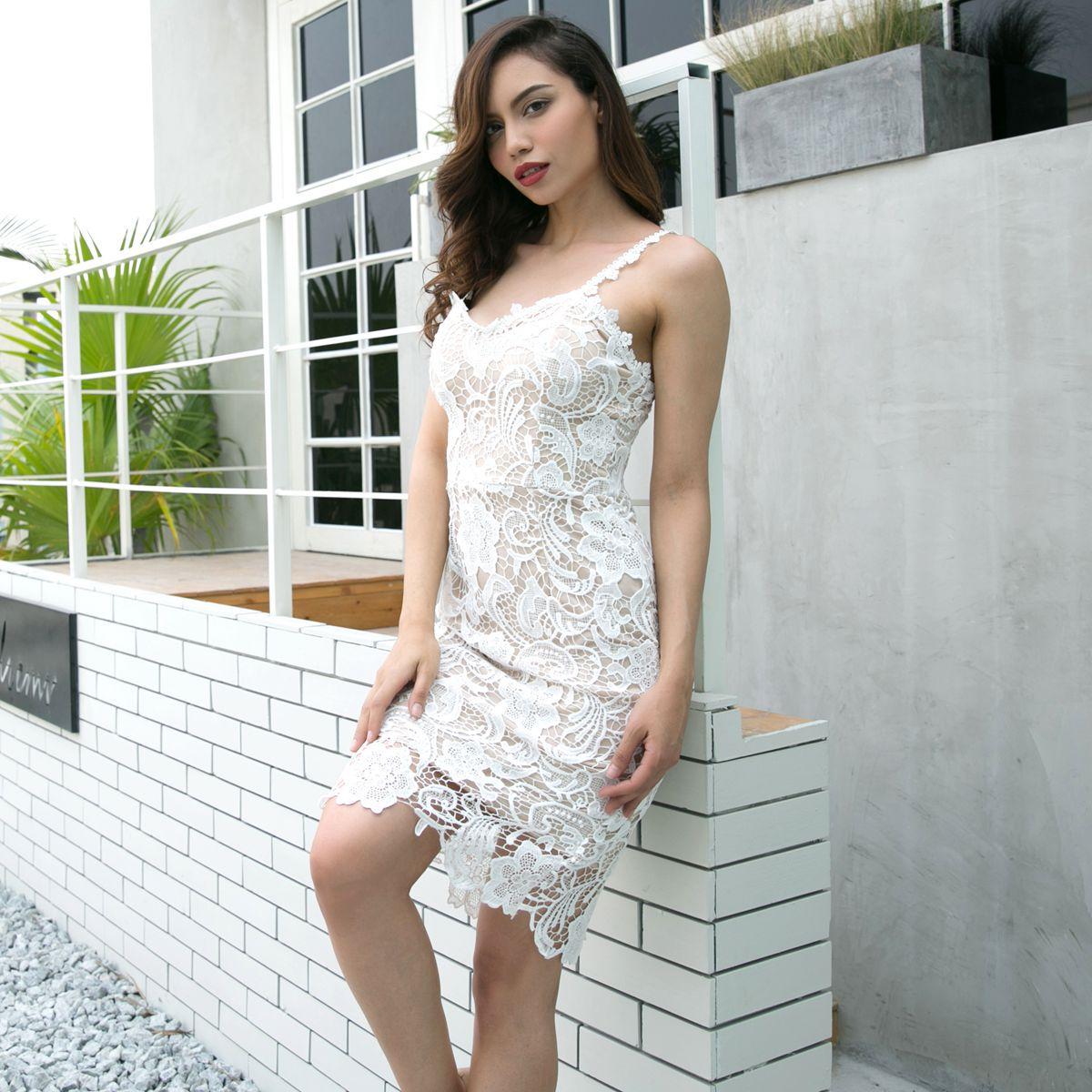 летнее платье 2019 женские миди повязку платье Сексуальная спагетти ремень Bodycon клуба партии платья Vestidos элегантное платье