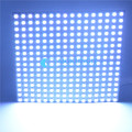 16x16 RGB LED Matrix  WS2812B - DC 5V Pixel Panel Strip Light addressable