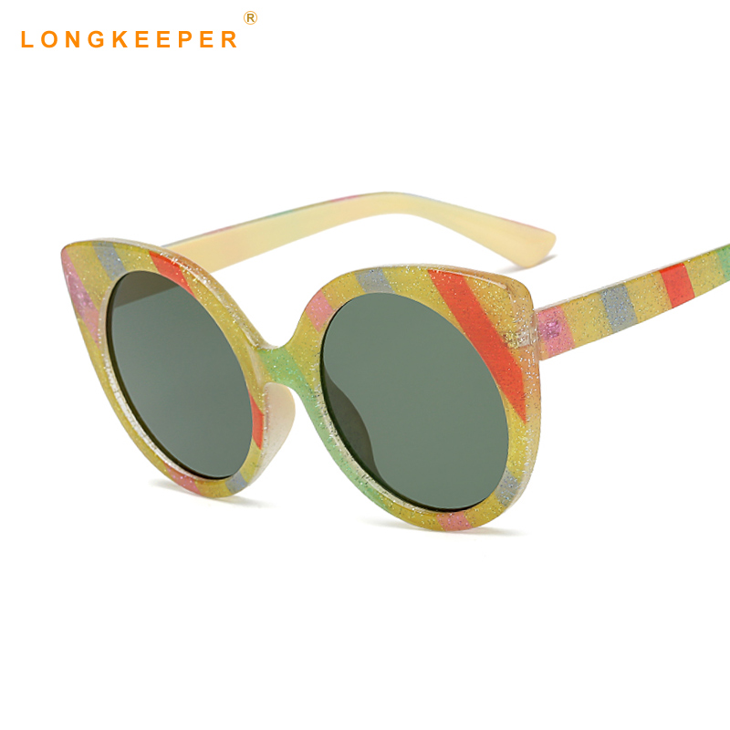 f4afaf7f59d4 Buy shooting sunglasses fashion and get free shipping on AliExpress.com