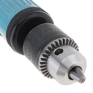 Image 4 - Toro 22000 rpm de alta velocidade morre a máquina de broca pneumática reta do moedor com o mandril de 1.5 10mm para a perfuração/moedura