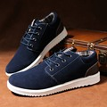 Men's Ankle Casual Shoes High Quality Men  Shoes Breathable Trainers Fashion Brand Designer Shoes Superstar Shoes New Human